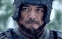 蜀国功臣魏延,最后为何被杨仪灭了三族?