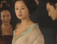李隆基登基之后 为什么第一件事就是杀了太平公主呢